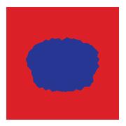 logo-Circle-Pharma-180