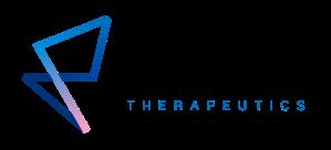 relay-logo